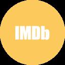 IMDB_128